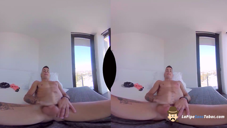 Gay, sesso virtuale, sex virtuale