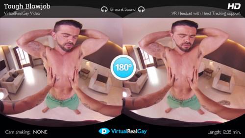 Miglior sito porno gay, massaggio