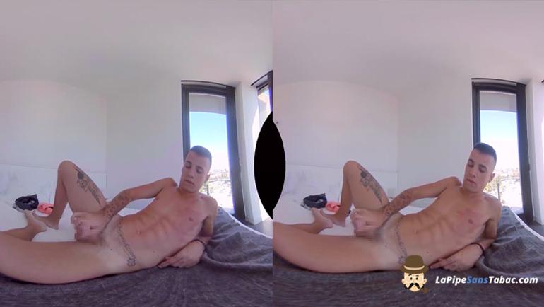 miglior sito porno
