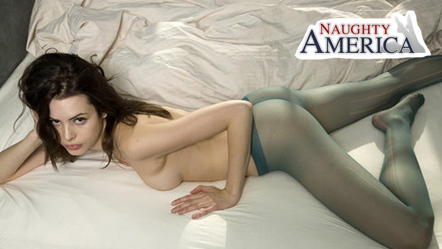 NaughtyAmerica, parere, rv