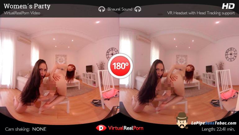 sesso virtuale, hardcore, intenso